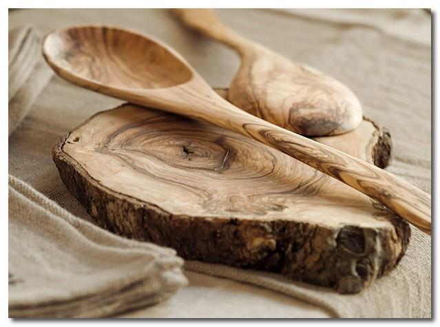 cote bastide olive wood
