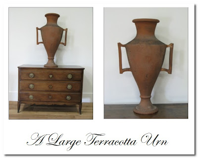 Brownrigg Interiors antiques