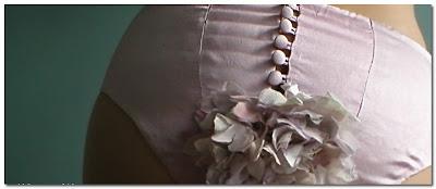 strumpet and pink lingerie