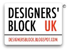 Return To My Blog
