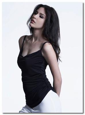 isabella oliver 365