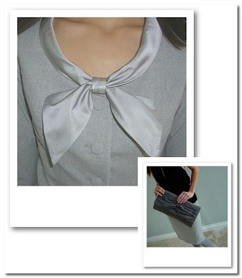 mary jo Matsumoto fashion