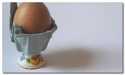 louise graham ceramics