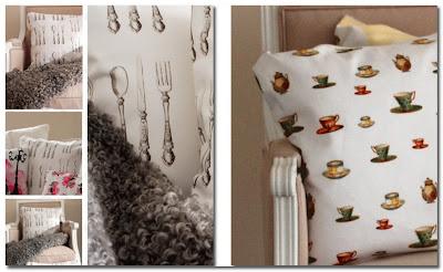 fabrics at wonder walls