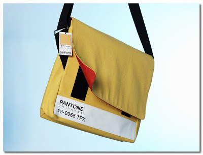 pantone bag w2 products