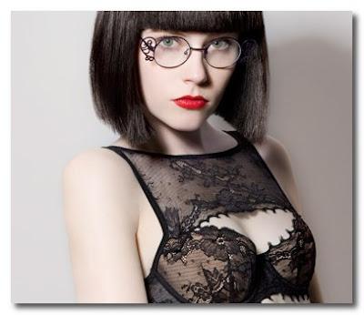 les lunettes chantal thomass