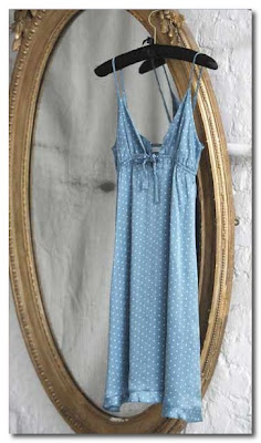 alice and astrid nightdress
