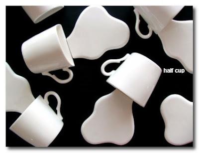 spill cups
