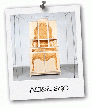 alter+ego.png (image) from 3.bp.blogspot.com