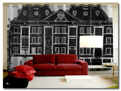 the art of curtains beerd van stokkum