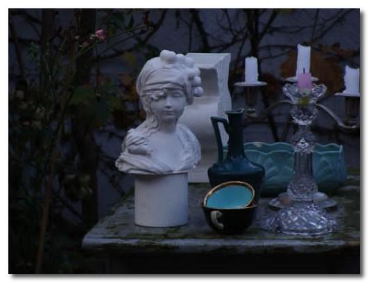 kathy dalwoood sculptures