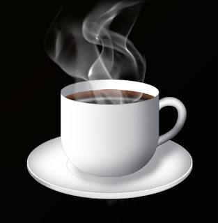 café faz mal saúde