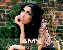 Amy Winehouse - aku suuukaaaa