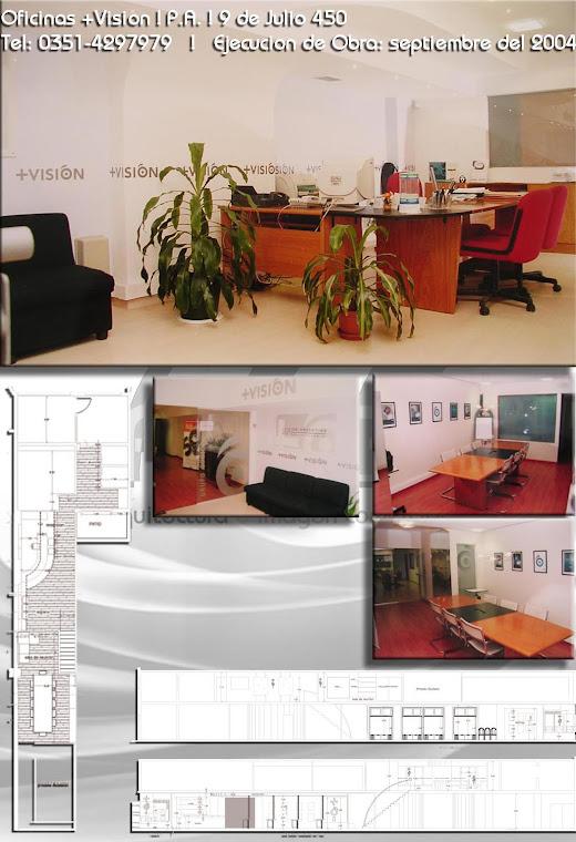 Ag architectura comercial for Oficinas bankia cordoba