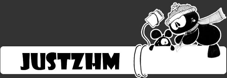 justZHM