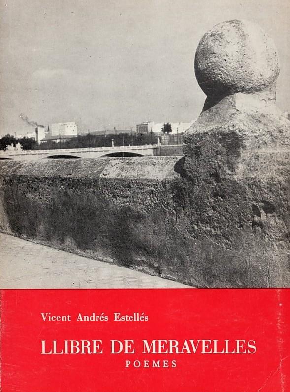 external image Portada-Llibre+de+meravelles.jpg