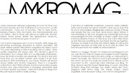 Press: Mykromag