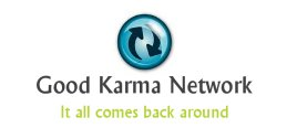 The Good Karma Network