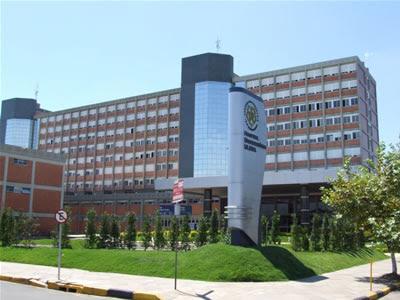 Hospital de Kiri Hospital%2520da%2520Ulbra1-17-04