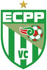 Escudo do ECPP