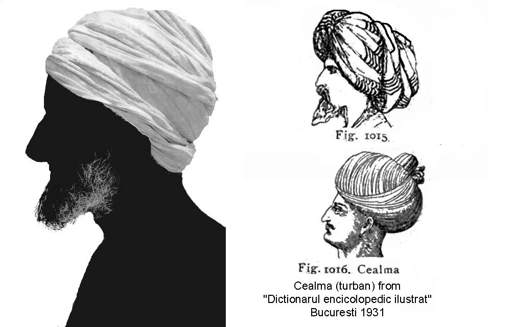 [de+la+turban]