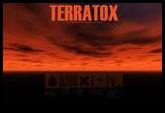 Ingrese al sitio de la ONG TERRATOX