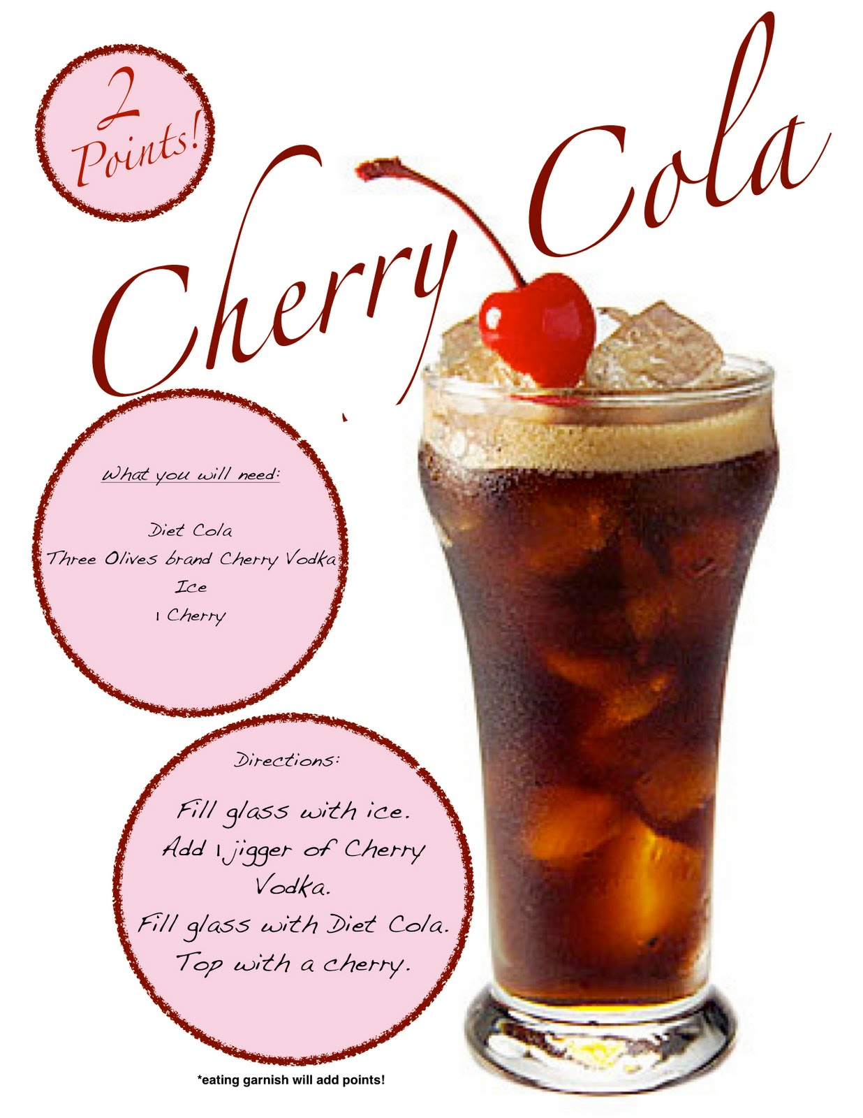 Cherry Coca Cola Brown Hair Color Hd   Dark Brown Hairs
