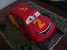 lighting mcqueen 5.2.10
