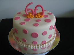 60th birthday 16.9.09