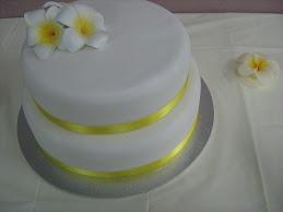 wedding cake  31.10.09