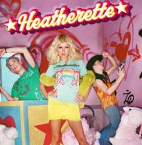 [heatherette_lifestyle.jpg]