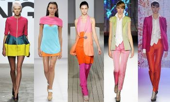 [color-block-trend-london_preview.jpg]