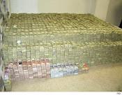 λεφτά υπάρχουν!!!