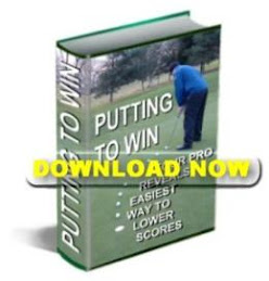 putting to win