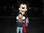 Covy & Mickey