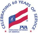 Support the PVA