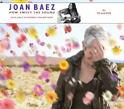 JOAN BAEZ