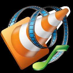 downloadsvenox.BlogSpot.com