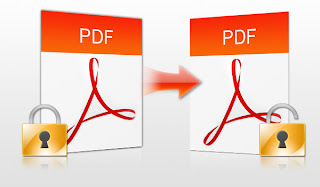 pdf password remover shot 01 bg%5B1%5D Wondershare PDF Password Remover 1.0.3.6