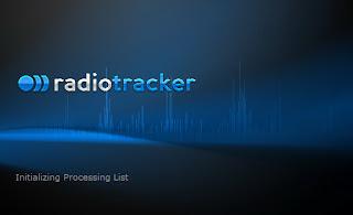 Radiotracker Platinum 6.2.7800.0 1%5B1%5D Radiotracker 6.2.11200.0