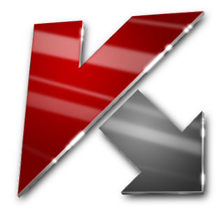 2u6330z%5B1%5D Kasper Key Sharing Network (KKSN) V2.1.0