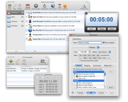 Alarm Clock Pro 9.3.4