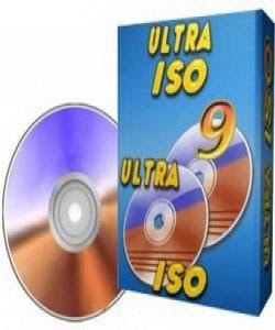 UltraISO 9.3.3.2685.2