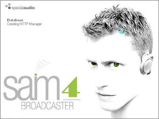 Download Sam Broadcaster 4.3.6