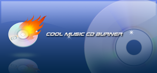000efc75%5B1%5D Cool Music CD Burner 7.4.3.210
