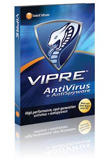 VIPRE Antivirus + Antispyware 3.1.2416 Fliyv7%5B1%5D