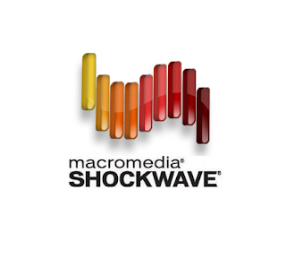 Adobe Shockwave Player 11.5.2.602