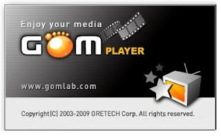 GOM Player 2.1.21.4846