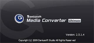 Daniusoft Media Converter Ultimate 2.5.1.4 28110f2696emediaconverter%5B1%5D