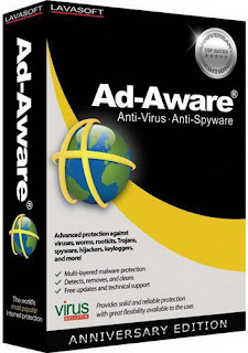 51436c23718da9bcf13b367cf1c%5B1%5D Lavasoft Ad Aware Pro Internet Security 2010 Pro 8.3.1